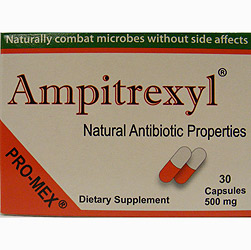 Ampitrexyl