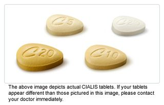 Authentic cialis_pills