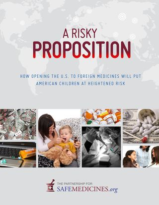 Parents-Risk-Report-Cover-Image