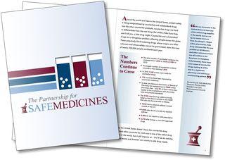 PSM Profile Book