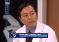 Bryan-on-dr-oz-with-logo