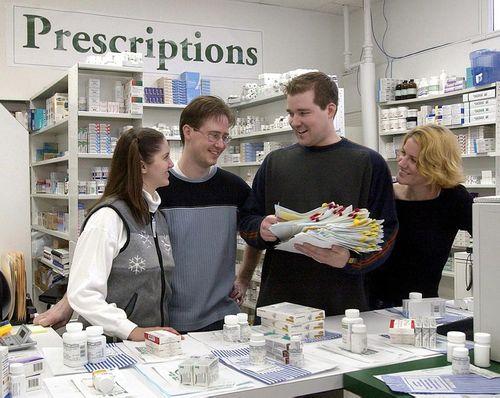 945266_Safe Medicines