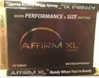 Affirm_XL_front