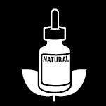 Fda approved canadian online pharmacies