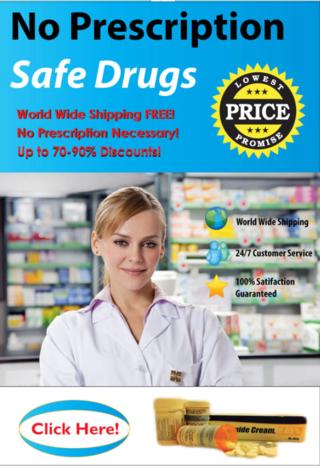 No_Prescription_Safe_Drugs