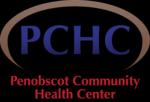Logo-fullcolor