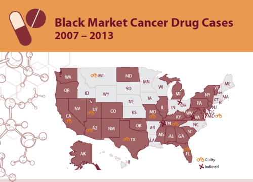 Black_Market_Cancer_Drug_pdf