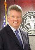 Attorney-General-Jim-Hood