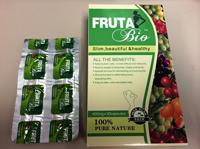 Fruita Bio