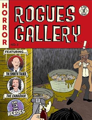 Rogues2-300