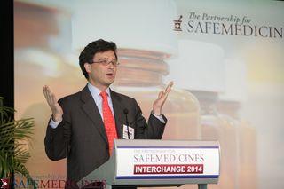 Howard Skalmberg Keynote 2